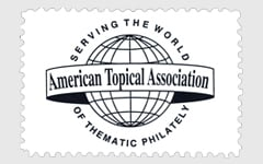 American Topical Association Web Site